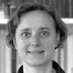 Dr. Imke Leicht