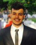 Wael Abuiriban
