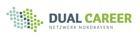 HDual Career Netzwerk Nordbayern