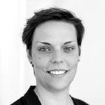 Dr. Susanne Götz