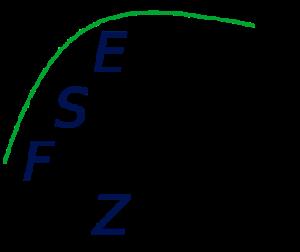 Logo Erlanger Schüler Forschungs Zentrum